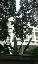1150 sqft, 2 bhk Apartment in Merlin Residency I Tollygunge, Kolkata at Rs. 23000
