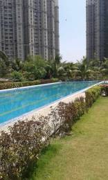 1472 sqft, 3 bhk Apartment in South Apartment Prince Anwar Shah Rd, Kolkata at Rs. 1.6000 Cr