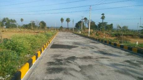 2772 sqft, Plot in Builder Project Raviryal, Hyderabad at Rs. 77.0000 Lacs