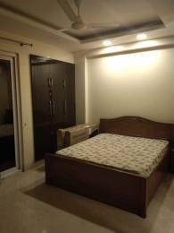 1450 sqft, 2 bhk BuilderFloor in Salcon Builder Floors Panchsheel Park, Delhi at Rs. 55000