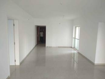1750 sqft, 3 bhk Apartment in Clover Citadel Wanowrie, Pune at Rs. 1.5000 Cr