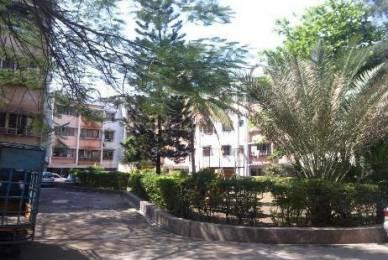 550 sqft, 1 bhk Apartment in Devi Sarvodaya Housing Complex Kondhwa, Pune at Rs. 10000