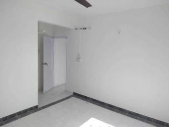 950 sqft, 2 bhk Apartment in Raviraj Camellia Wanowrie, Pune at Rs. 55.0000 Lacs