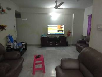 1150 sqft, 2 bhk Apartment in Shaan Riveira Wanowrie, Pune at Rs. 89.0000 Lacs