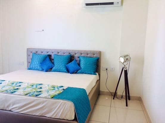 1580 sqft, 3 bhk Apartment in APS Highland Park Bhabat, Zirakpur at Rs. 52.9012 Lacs