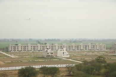 2250 sqft, Plot in Builder Wave estate plot Sector 85 Mohali, Mohali at Rs. 77.5000 Lacs