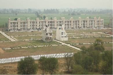 2250 sqft, Plot in Builder wave plots Sector 85 Mohali, Mohali at Rs. 72.5010 Lacs