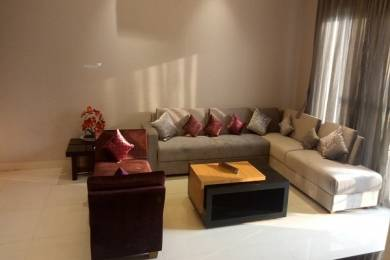 1755 sqft, 3 bhk Apartment in Builder Project 91 Sector 34 Market Road, Chandigarh at Rs. 71.9500 Lacs
