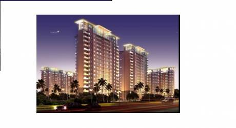 1885 sqft, 3 bhk Apartment in Builder Project Road to Airport, Chandigarh at Rs. 85.7600 Lacs