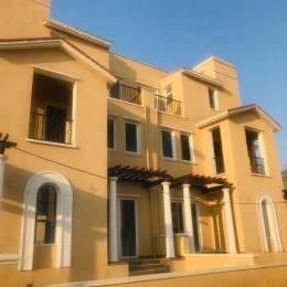 6520 sqft, 5 bhk Villa in Emaar Marbella Sector 66, Gurgaon at Rs. 2.0000 Lacs