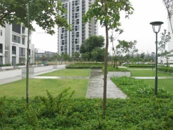 3355 sqft, 4 bhk Apartment in TATA Primanti Sector 72, Gurgaon at Rs. 3.0000 Cr