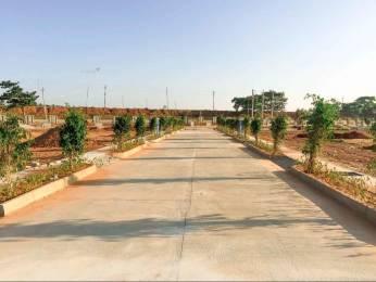 1200 sqft, Plot in Aashrithaa Venus County Premium Jigani, Bangalore at Rs. 21.0000 Lacs