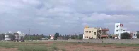 1200 sqft, Plot in Nakshatra The Residency Attibele, Bangalore at Rs. 22.5000 Lacs