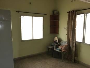 1200 sqft, 3 bhk Apartment in Builder MALVIYA NAGAR Malviya Nagar, Bhopal at Rs. 17000