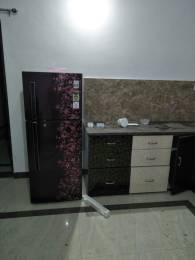 750 sqft, 2 bhk Apartment in Builder Project Chuna Bhatti, Bhopal at Rs. 20000