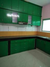 1200 sqft, 3 bhk Apartment in Builder Project new market, Bhopal at Rs. 20000