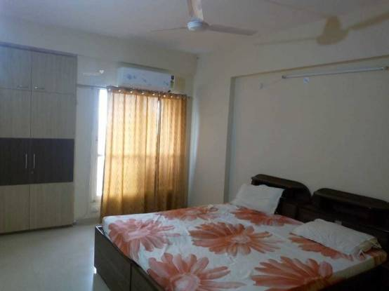 2520 sqft, 5 bhk Villa in Builder Project Arera Colony, Bhopal at Rs. 1.9000 Cr