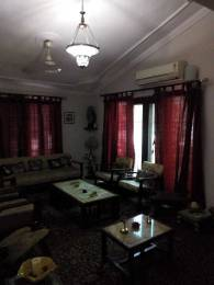 1400 sqft, 4 bhk Apartment in Builder kanha tower Arera Colony, Bhopal at Rs. 35000