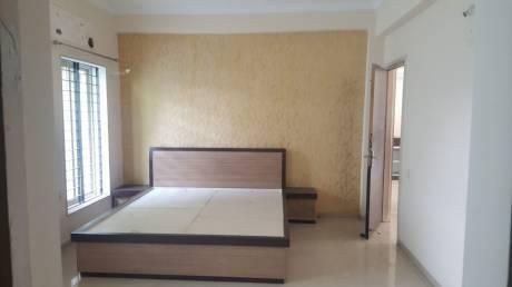 1800 sqft, 4 bhk Villa in Builder aakriti eco city Bawadiya Kalan, Bhopal at Rs. 30000