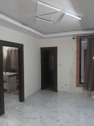 750 sqft, 1 bhk Apartment in Builder Project Bawadiya Kalan, Bhopal at Rs. 14.0000 Lacs