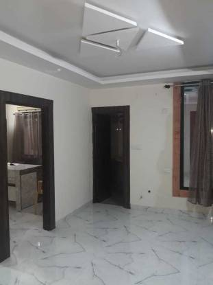750 sqft, 1 bhk Apartment in Builder Project Bawadiya Kalan, Bhopal at Rs. 14.0000 Lacs