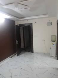 720 sqft, 1 bhk Apartment in Builder Project Bawadiya Kalan, Bhopal at Rs. 14.0000 Lacs