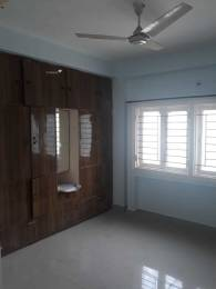 750 sqft, 2 bhk Apartment in Builder Project Gulmohar, Bhopal at Rs. 10000