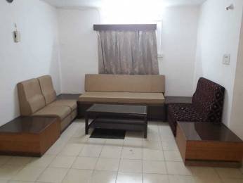 600 sqft, 1 bhk Apartment in Builder Project Shahpura, Bhopal at Rs. 14000