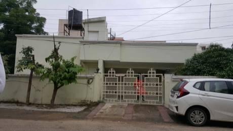 1200 sqft, 3 bhk Villa in Builder Project Chuna Bhatti, Bhopal at Rs. 28000