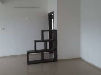 1100 sqft, 3 bhk Apartment in Builder paras urban park Bawadiya Kalan, Bhopal at Rs. 15000