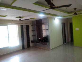 800 sqft, 2 bhk Apartment in Builder Project Shahpura, Bhopal at Rs. 25000