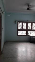 1300 sqft, 3 bhk Villa in Builder Project Arera Colony, Bhopal at Rs. 15000