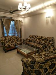 2000 sqft, 4 bhk Apartment in Builder Project Arera Colony, Bhopal at Rs. 45000