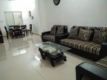 1500 sqft, 3 bhk Villa in Builder Project Bawadiya Kalan, Bhopal at Rs. 25000