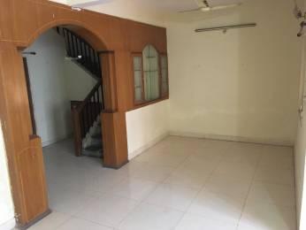 1050 sqft, 3 bhk Villa in Builder Project Gulmohar, Bhopal at Rs. 10500