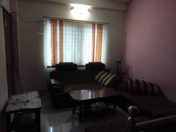 1400 sqft, 3 bhk Villa in Builder Project Bawadiya Kalan, Bhopal at Rs. 20000
