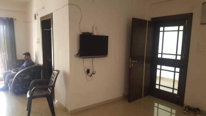 1000 sqft, 3 bhk Apartment in Builder Project Bawaria Kalan, Bhopal at Rs. 16000