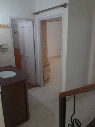 1500 sqft, 3 bhk Villa in Builder Project Bawaria Kalan, Bhopal at Rs. 20000
