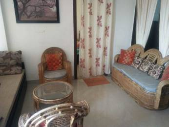 1400 sqft, 3 bhk Apartment in Builder Project Kolar Road, Bhopal at Rs. 16000