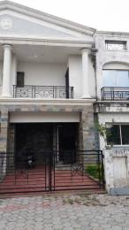 1500 sqft, 3 bhk Villa in Builder Project Airport Road, Bhopal at Rs. 9000