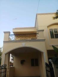1500 sqft, 3 bhk Villa in Builder Project Bawadiya Kalan, Bhopal at Rs. 65.0000 Lacs