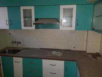 1000 sqft, 2 bhk Apartment in Builder Project Hoshangabad Road, Bhopal at Rs. 8500