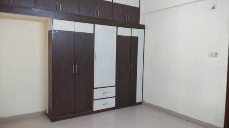 1000 sqft, 2 bhk Apartment in Builder Project Bawaria Kalan, Bhopal at Rs. 12000