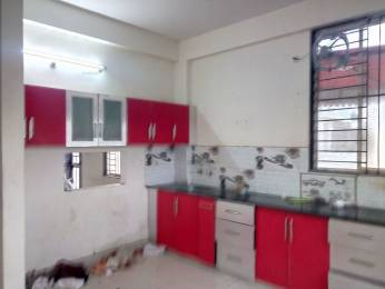 1000 sqft, 2 bhk Apartment in Builder Project Saket Nagar, Bhopal at Rs. 14000
