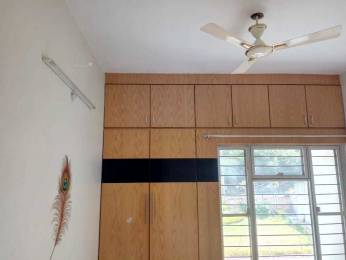 1200 sqft, 3 bhk Apartment in Builder Project arera hills, Bhopal at Rs. 20000