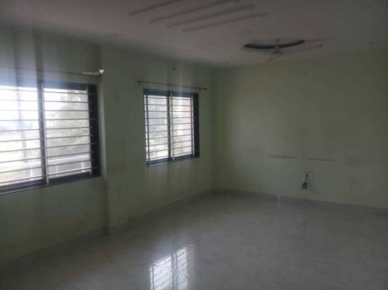 2500 sqft, 4 bhk Villa in Builder Project rohit nagar, Bhopal at Rs. 25000