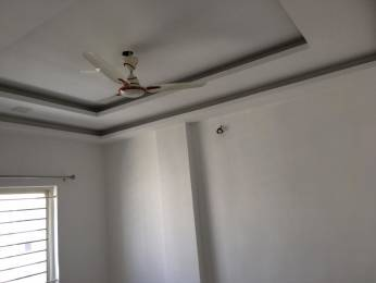 1800 sqft, 4 bhk Apartment in Builder Project Kolar Road, Bhopal at Rs. 18000