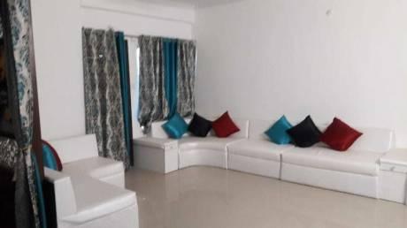 1400 sqft, 3 bhk Apartment in Builder Project Sankhedi Kolar Road, Bhopal at Rs. 18000