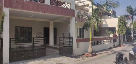 2000 sqft, 4 bhk IndependentHouse in Builder Project Arera Colony, Bhopal at Rs. 90.0000 Lacs
