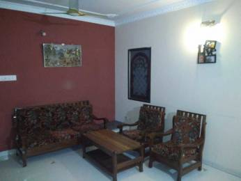 1400 sqft, 3 bhk Apartment in Builder Project Hoshangabad Road, Bhopal at Rs. 27000